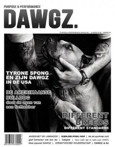 DAWGZ-Cover-28x22-1 (1)